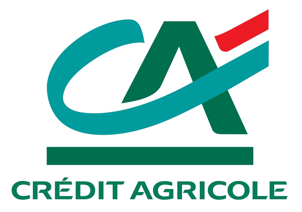 CREDIT AGRICOLE CHAUSSIN